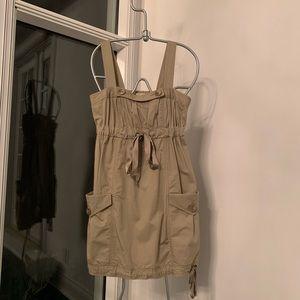 Nannette Lepore size 8 dress